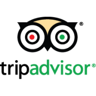 Susan River Homestead and Adventure Resort - Trip Advisor