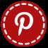 Pinterest-icon-1